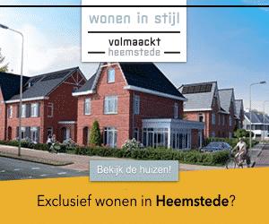 Heijmans Volmaackt 300x250