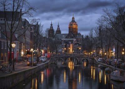 © TDG | Two Dutch Guys