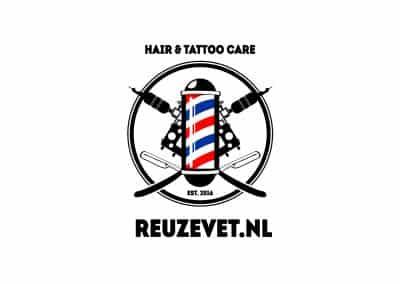 Reuzevet.nl