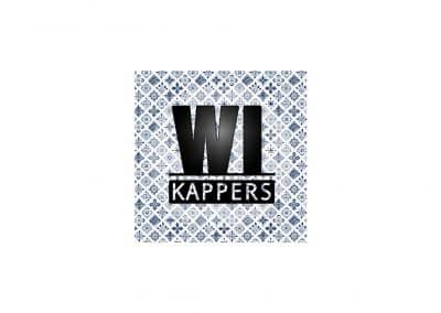 WI Kappers